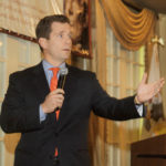 2012 LDD Speakers (6)