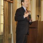 2012 LDD Speakers (7)