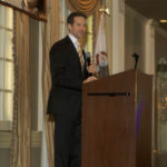 2012 LDD Speakers (8)