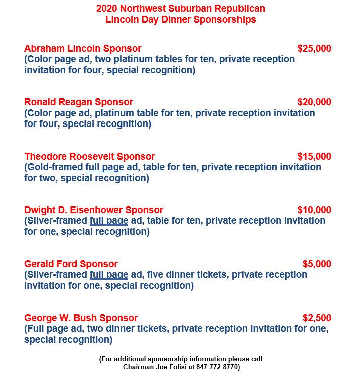 2020-LDD-Sponshorships